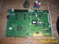 LEXMARK T634N DELL RIP NETWORK BOARD 56P3085