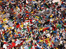 Lego pieces (1000)