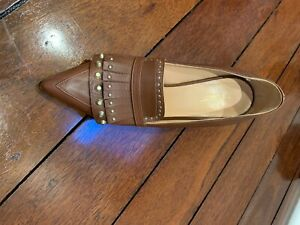 women's scanlon and theodore shoes