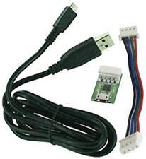 USB-UART Module Kit