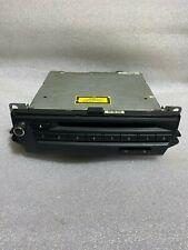BMW E90 E91 E92 E93 E81 E82 E87 E88 Radio Navigatore Satellitare iDrive unità di navigazione M-chiedere a 2