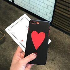 Iphone case 7/8 (Pre-order)