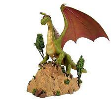 Elliot Statue - Gentle Giant - Petes Dragon - Dragonkind -  Disney