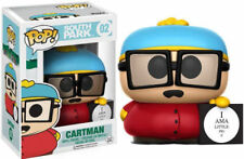 Funko pop Cartman (South Park)