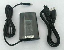 OEM 65W AC Charger Adapter for Dell Inspiron 11 13 14 15 3000 5000 7000 Series