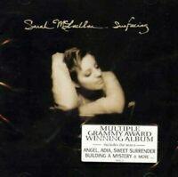 Sarah McLachlan - Surfacing (CD) (1997)