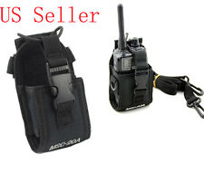 Radio Case Holder for WOUXUN KG-UVD1P KG816 KG818 KG869 KG889 KG689E KG669E