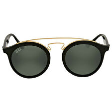 Ray-Ban Gatsby Green Classic Sunglasses