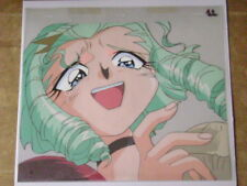 SLAYERS MARTINA ANIME PRODUCTION CEL 4