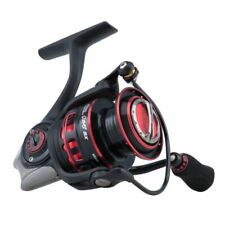 Abu Garcia Revo 2 SX 10 Spin Fixed Spool Reel