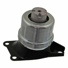 FEBI ENGINE MOUNTING - 46297