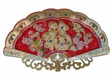 """17.5"""" x 10"""" Chinese New Year Decoration"""