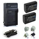 Battery for Sony NP-FV30 FV40 FV50 FV70 FV100 DCR-SR300 DVD105 SR68/S SR88 CX220