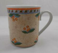 Villeroy & and Boch Gallo SWITCH 4 Naranja - mug / becher