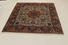 Sherkat farsh collection très bien Tapis de Perse Tapis d'Orient 2,65 x 2,50