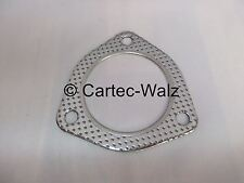 Exhaust gaskets /Exhaust for ALFA ROMEO 155 167 2.5 TD,Construction year 93-97