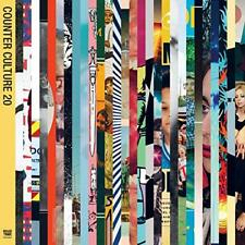 Various Artists-Rough Trade Counter Culture 2020 CD NEW