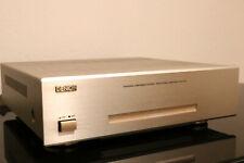 Denon POA-F100 Endstufe / Amplifier