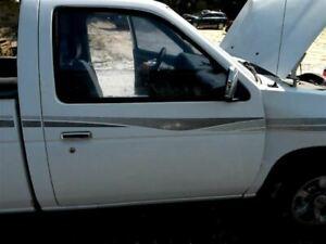 Exterior Door Panels Frames For Nissan Pickup For Sale Ebay