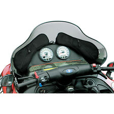 Windshield Bag II 1999 - 2000 Polaris Indy XC 500 600 700 SP Deluxe XCF