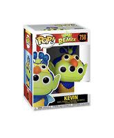 Funko Pop Disney / Pixar : Alien Remix - Alien Kevin - NYCC 2020 (Shared Exclusi