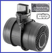 Débitmètre D'air V10721038 - MAFS075 - MAFS075G - MAFS075M - MAFS075OE