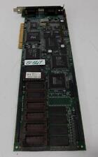 CORECO INC.  PCB BOARD XR-M130-11801 REV A