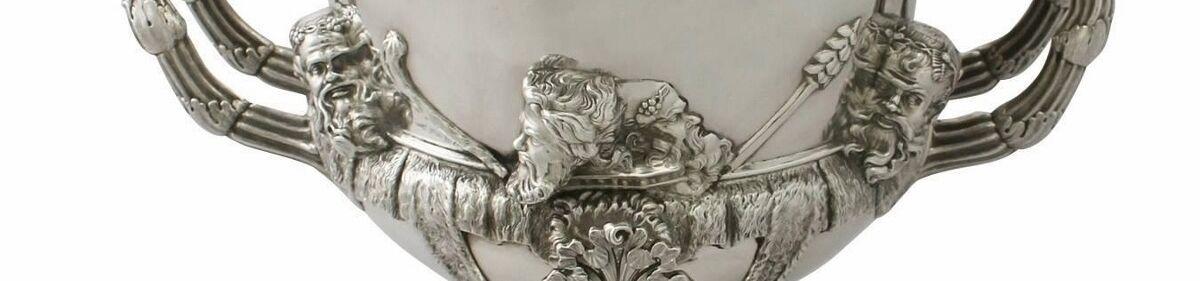 LUCAH - Antiques, Oddities, Etc
