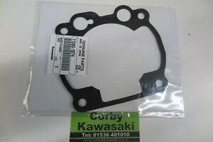 KAWASAKI KX500 89-04 GENUINE BASE GASKET 11060-1874