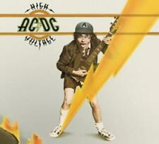 High Voltage von AC/DC (2009)