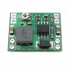 2PC Mini Edition MP1584EN DC-DC Step-Down Power Module 3A Adjustable Buck Module