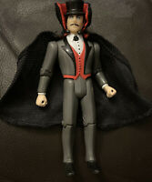 Defenders Of The Earth Mandrake The Magician Vintage Galoob Figure
