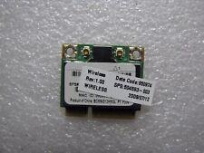 HP G62-229NR NOTEBOOK BROADCOM BLUETOOTH DRIVER FREE