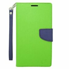 Cover e custodie verde per Samsung Galaxy Note 3
