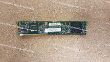 🔥 Cisco PVDM 3-16 Alta Densidad Módulo procesador de señal digital de paquete de voz