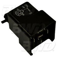 Fog Light Relay BWD R4184