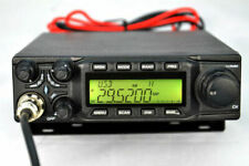 AT6666 ANYTONE  mobile Transeiver 10 M AM - FM - SSB  60 WATT ss9900