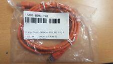 Cisco ISDN BRI RJ45 Netzwerk Kabel Orange 180sm (CAB-S/T-RJ45)