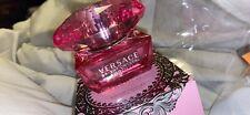 versace bright crystal absolu 1.7 Oz
