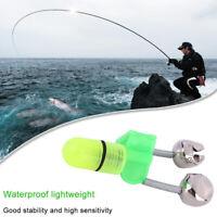 AU_ HK- AU_ FT- AU_ Outdoor Night Fishing Accessory Rod Tip LED Light Fish Bite