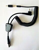 IMSA RACING PORTABLE RADIO HELMET MIC KIT KO360 MOTOROLA KENWOOD ICOM RADIOS
