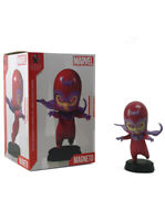Gentle Giant Magneto Animated Statue Skottie Young X-Men Marvel Comics New 3000