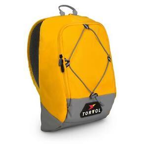 Torvol Drone Session Backpack - UK Seller
