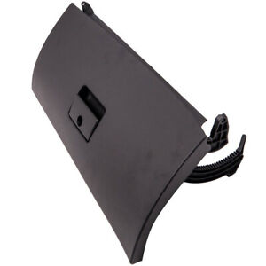 Door Lid Glove Box Right Drawer Cap Cover For VW GOLF MK4 BORA 1J1857121A 03-07
