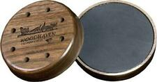 WoodHaven Legend Slate Friction Call WH026 New 2019 Turkey Call Tom Hen Gobbler