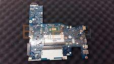Lenovo z50-70 motherboard placa madre Intel nm-a272 i7-4510u 2.0 GHz sr1eb