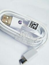 ORIGINAL Samsung Galaxy NOTE8 S8/9 LG HUAWEI USB Type C Cable Rapid Charge Cord
