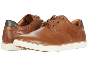 Man's Sneakers & Athletic Shoes Steve Madden Minnow
