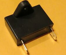 1.5uf 250VAC Reel to Reel Motor Run Capacitor with wiring instructions