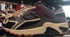 Brand New Rare Run Run Athletic '68' Style Sneaker In Tan/Grey Sz. 10